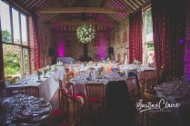 Sussex wedding photographers Angel Like Flowers bartholomew barn-84