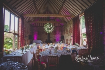 Sussex wedding photographers Angel Like Flowers bartholomew barn-85