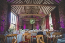 Sussex wedding photographers Angel Like Flowers bartholomew barn-86
