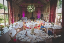 Sussex wedding photographers Angel Like Flowers bartholomew barn-87