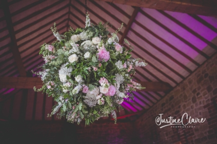 Sussex wedding photographers Angel Like Flowers bartholomew barn-88