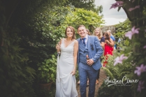 Sussex wedding photographers Angel Like Flowers bartholomew barn-96