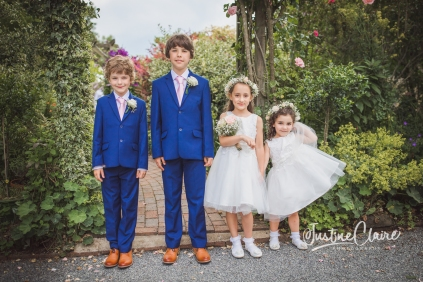 Sussex wedding photographers Angel Like Flowers bartholomew barn-99