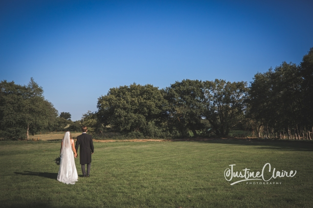West Wittering Church & Crouchers wedding photographers Chichester marina-113
