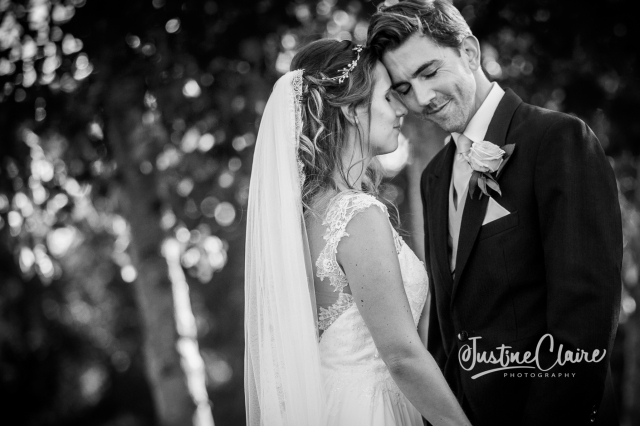 West Wittering Church & Crouchers wedding photographers Chichester marina-118