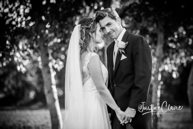 West Wittering Church & Crouchers wedding photographers Chichester marina-119