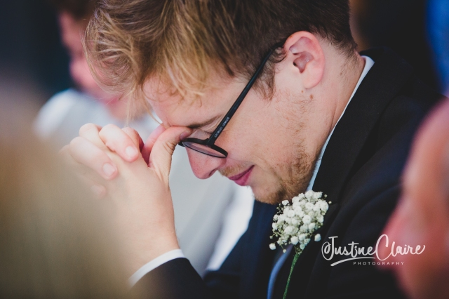 West Wittering Church & Crouchers wedding photographers Chichester marina-147