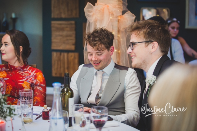 West Wittering Church & Crouchers wedding photographers Chichester marina-149
