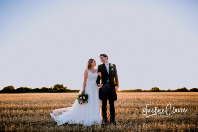West Wittering Church & Crouchers wedding photographers Chichester marina-158