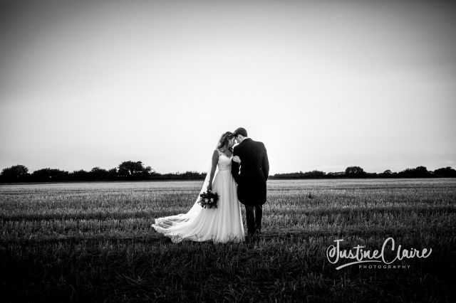 West Wittering Church & Crouchers wedding photographers Chichester marina-166